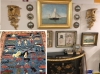 NEWPORT, RI, POP-UP ESTATE SALE by Tresor