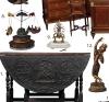 Winfield Auction Online Only Antiques, Fine & Decorative Arts