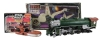 Alderfer Gallery & Toys & Trains