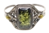 Alderfer Jewelry Auction