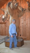 Applebrook Auctions Presents Man Cave And She Shed Auction