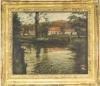 Bruneau Estate Fine Art & Antiques Auction!