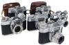 Bruneau Single Owner Vintage Camera Auction!