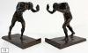 ONLINE-ONLY Carlsen Gallery, Inc. American Furniture, Fine Art,