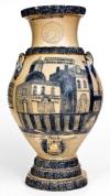 POSTPONED Crocker Stoneware & Redware Auction