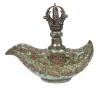 Gianguan Auctions Fine Chinese Paintings, Ceramics, Bronzes