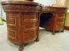 Hudson Valley Auctioneers Antique & Estate Auction