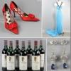 Kaminski April Couture & Wine Auction ONLINE