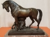 Mooney's Auction Service First Online
