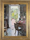Sarasota Estate Auction Ringling College of Art and