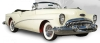 Saratoga Motorcar Auctions Consignments Wanted