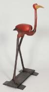 Sloans & Kenyon March Estate Catalogue Auction