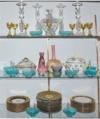 POSTPONED William Smith Auction Of Distinctive 20th Century Design