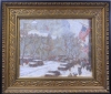 S&S Auction Fine Arts, Silver, Paintings And Victoriana