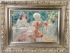 POSTPONED Treasureseekers Spring Antique & Decorative Arts Auction TO APRIL 26