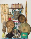 Willis Henry Native American & Tribal Art Auction