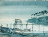 Casco Bay Twentieth Century Art & Design