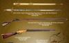 Heritage Arms & Armor, Civil War & Militaria Auction