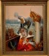 Kensington Upcoming Estate Fine Art & Antique On-Line Auction