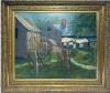 Mathesons' Fine Art & Antiques On-Line Art Auction