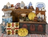 Pook & Pook Online Only Decorative Arts Auction