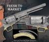 Poulin NEW DATE Premier Firearms Auction
