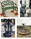 Ralph Fontaine's Heritage Auctions, Inc. Online Estate Auction