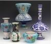 Schmidt's Antiques Inc. Ceramics 2020 Auction