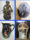 Another Quality Auction by Schultz Auctioneers