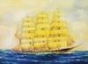 Dana J. Tharp Auctions Fine Art Online Auction