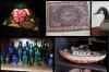 Schultz Auctioneers Guns & Military Auction & Antique Estate Auction