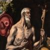 DOYLE Auction Old Master & 19th Century