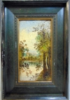 Hudson Valley Auctioneers Online  Antique And Estate Auction