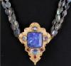 John McInnis Online High End Estate Jewelry