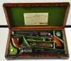 Morphy's Firearms Auction