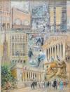 Nadeau's Mid-Century, Custom, Contemporary,