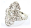 Schmidt's Estate Jewelry Online Only Auction