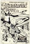 Heritage Comics & Comic Art Auction