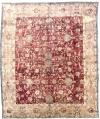 Material Culture Oriental Rugs