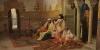 Bunte Decorative Arts, Fine Art & Collectibles