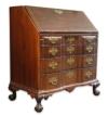 Carlsen Gallery Summer Potpourri Antique Auction