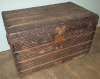 Auction Boss Antiques and Collectibles ONLINE AUCTION ONLY
