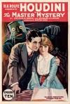 Heritage Vintage Poster Auction Live & Online
