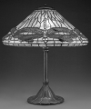 Heritage Tiffany, Lalique & Art Glass