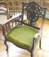 Thomas Hirchack Antiques, Furnishings & Decor