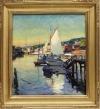 Rafael Osona Americana, Continental, Fine Art & Maritime Auction ONLINE