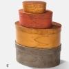 Skinner Inc American Furniture & Decorative Arts -- Shaker