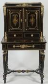 Sloans & Kenyon July Estate Catalogue Auction
