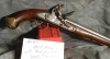 Iroquois Auctions' Rowley Gun Auction