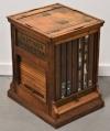 Keene ONLINE CATALOGED Antique Auction